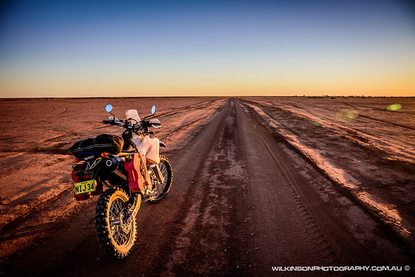 June 04, 2015 - Ride ADV - Finke Adventure Rider-67