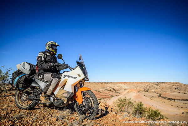 June 02, 2015 - Ride ADV - Finke Adventure Rider-81