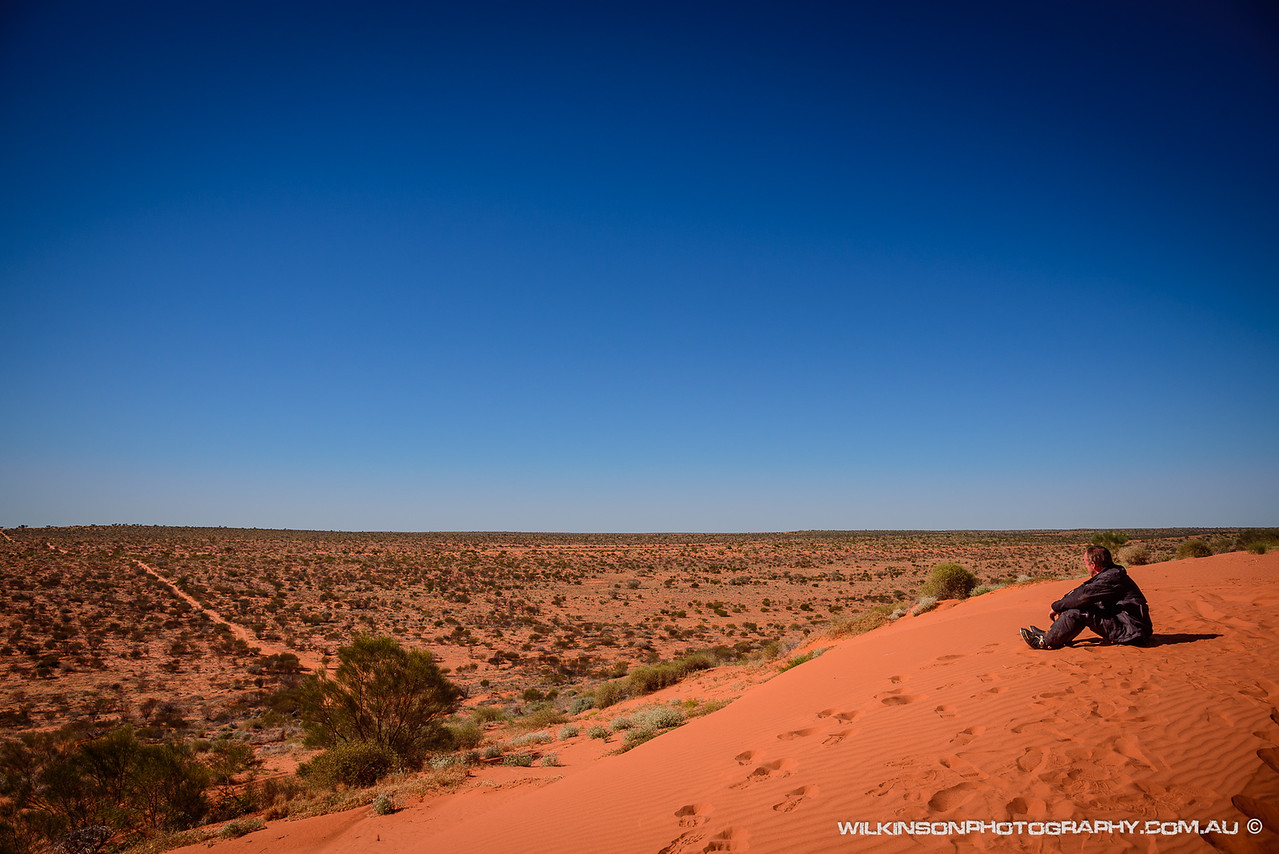 June 04, 2015 - Ride ADV - Finke Adventure Rider-46