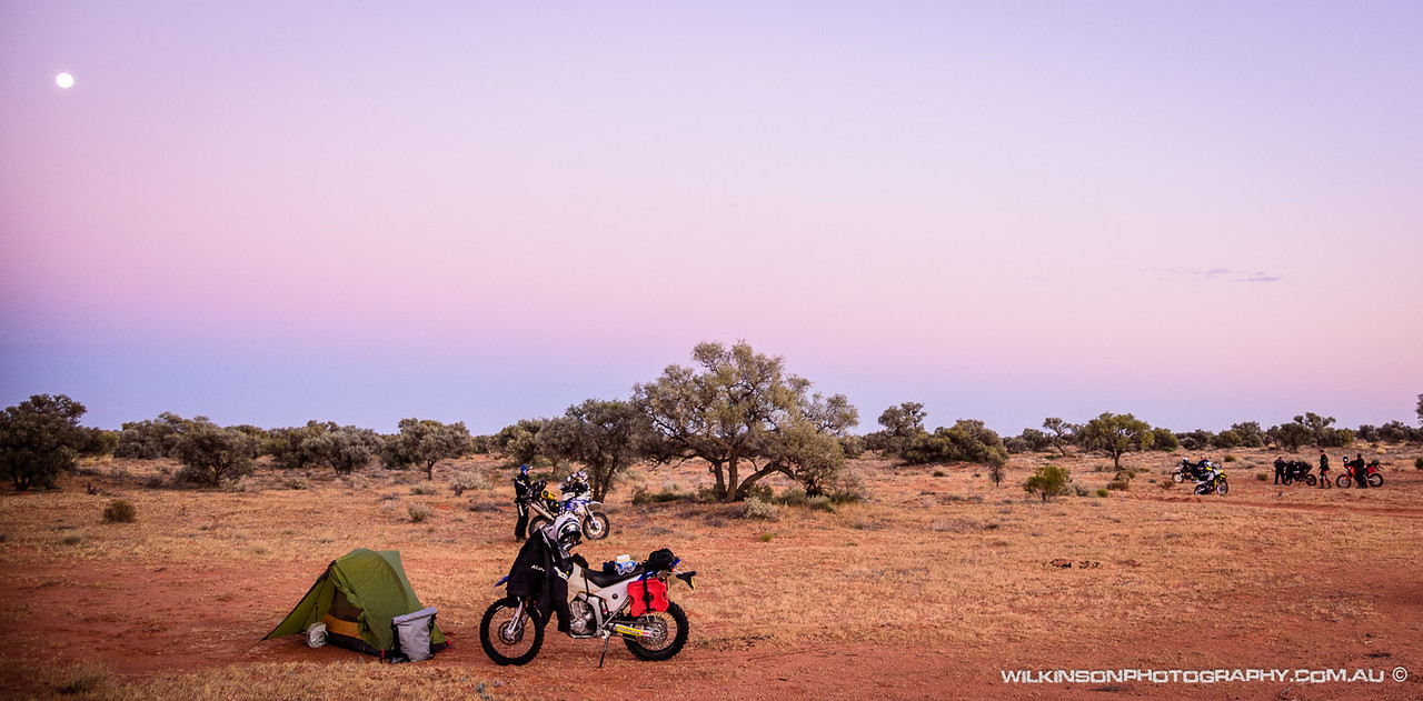 June 04, 2015 - Ride ADV - Finke Adventure Rider-3