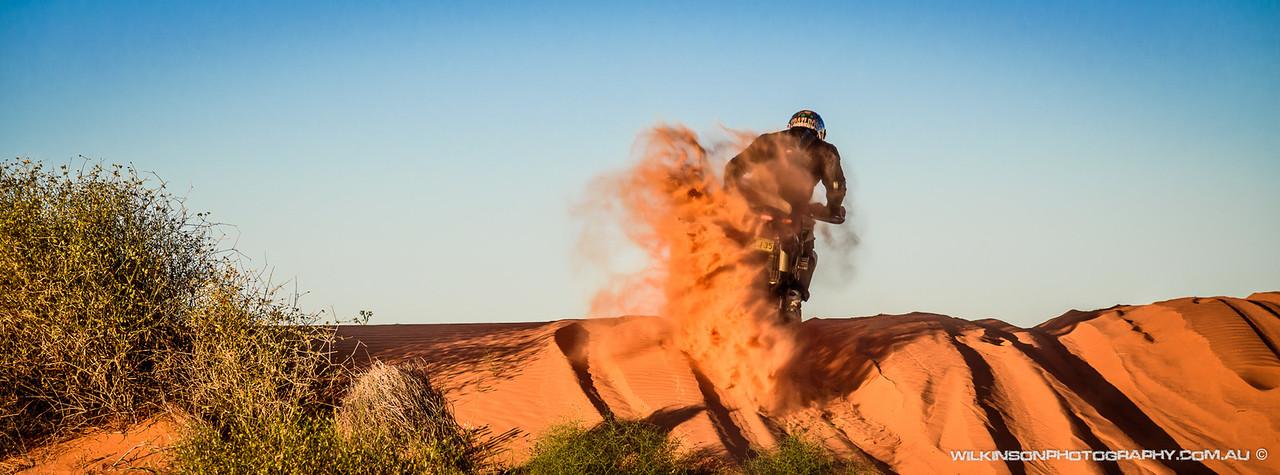 June 03, 2015 - Ride ADV - Finke Adventure Rider-147