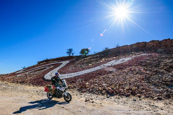 June 02, 2015 - Ride ADV - Finke Adventure Rider-156
