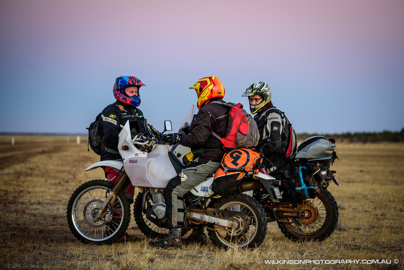 June 02, 2015 - Ride ADV - Finke Adventure Rider-31