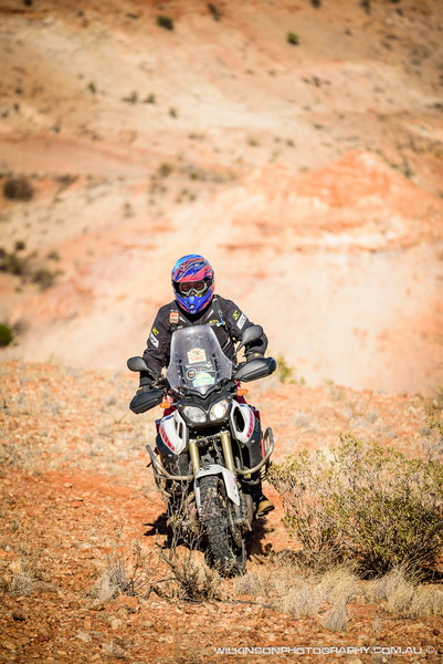 June 02, 2015 - Ride ADV - Finke Adventure Rider-110