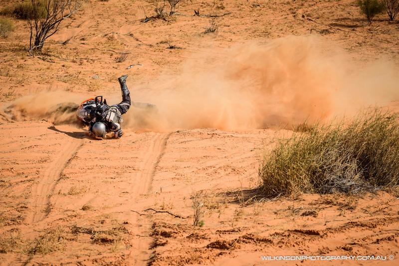 June 02, 2015 - Ride ADV - Finke Adventure Rider-258