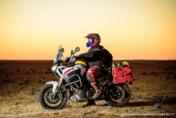 June 02, 2015 - Ride ADV - Finke Adventure Rider-17