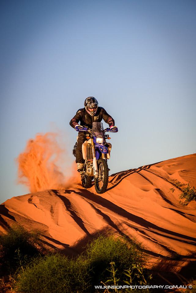 June 03, 2015 - Ride ADV - Finke Adventure Rider-151