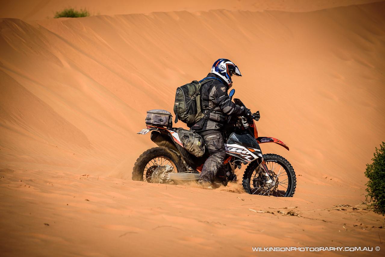 June 02, 2015 - Ride ADV - Finke Adventure Rider-176
