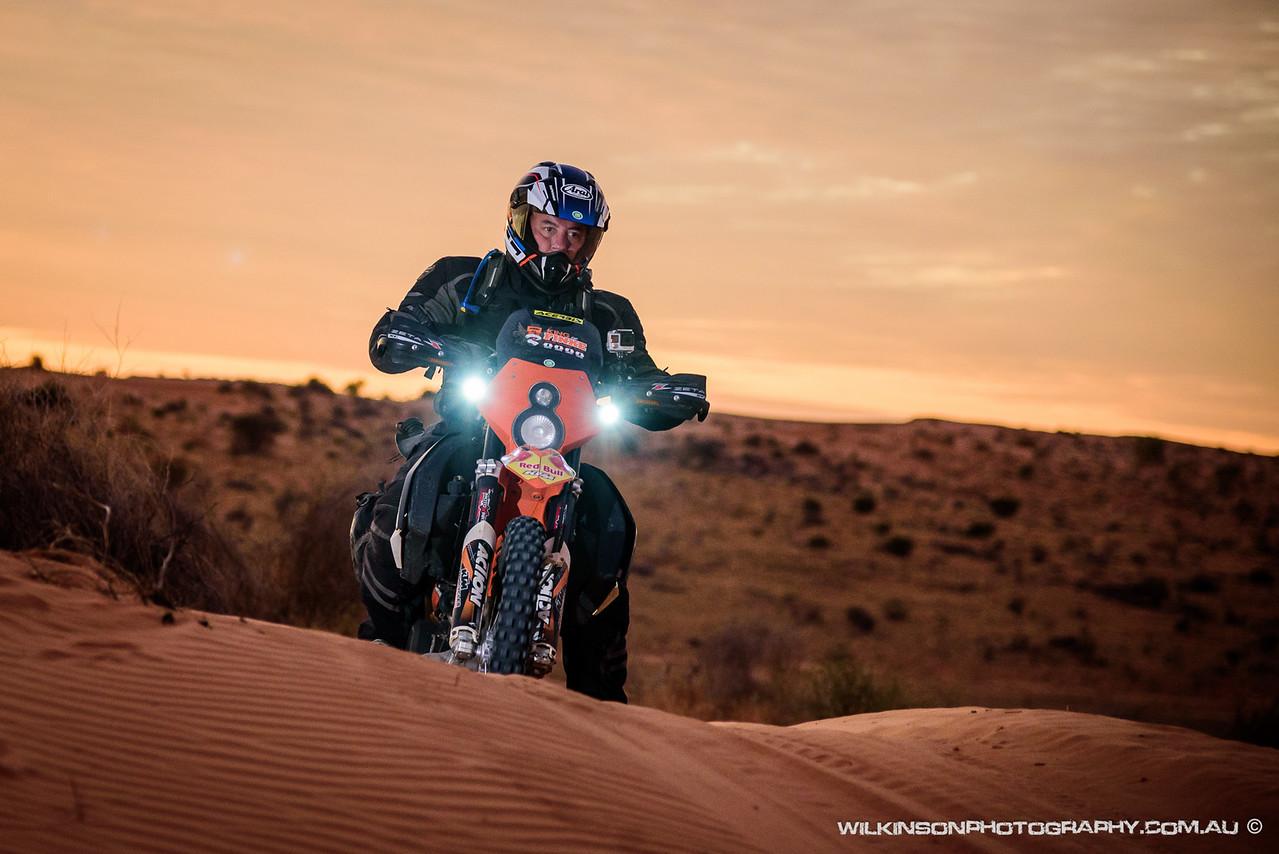 June 03, 2015 - Ride ADV - Finke Adventure Rider-33