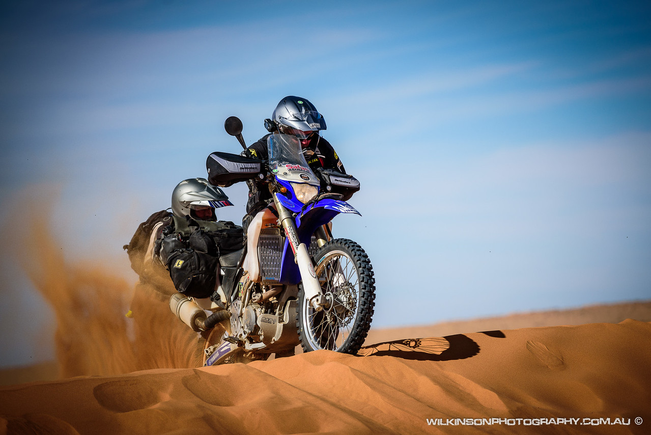 June 02, 2015 - Ride ADV - Finke Adventure Rider-193