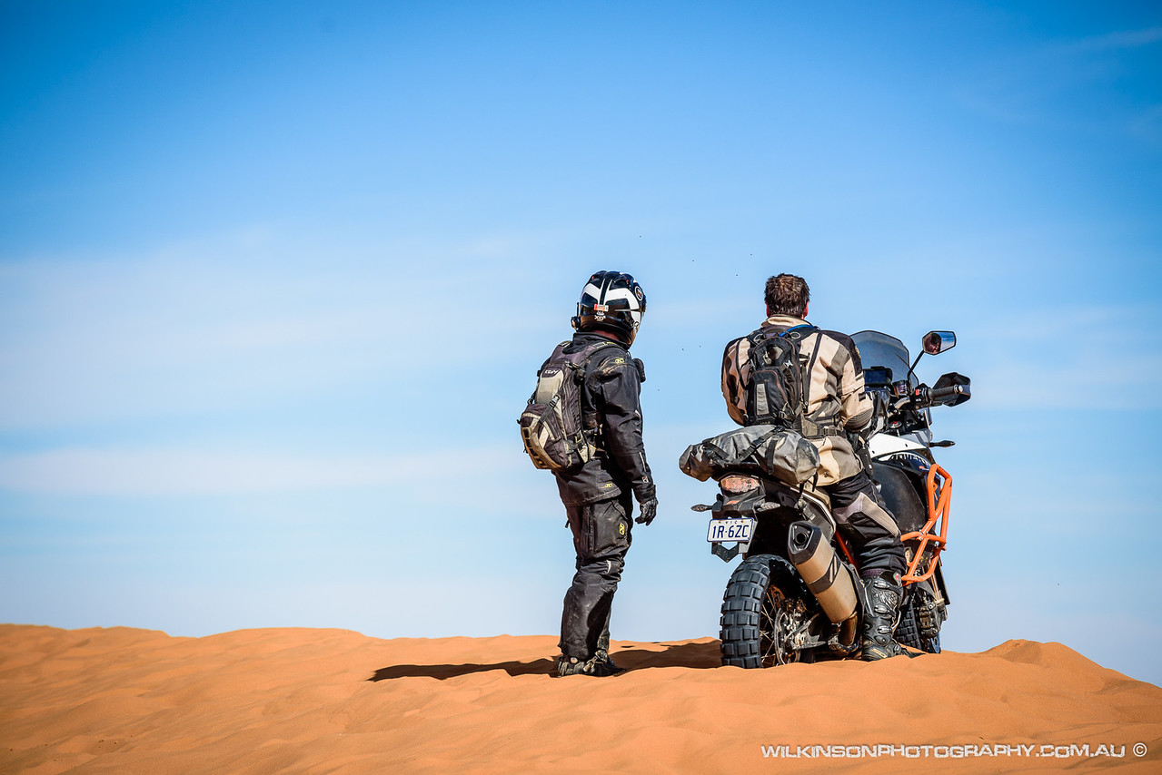 June 02, 2015 - Ride ADV - Finke Adventure Rider-233