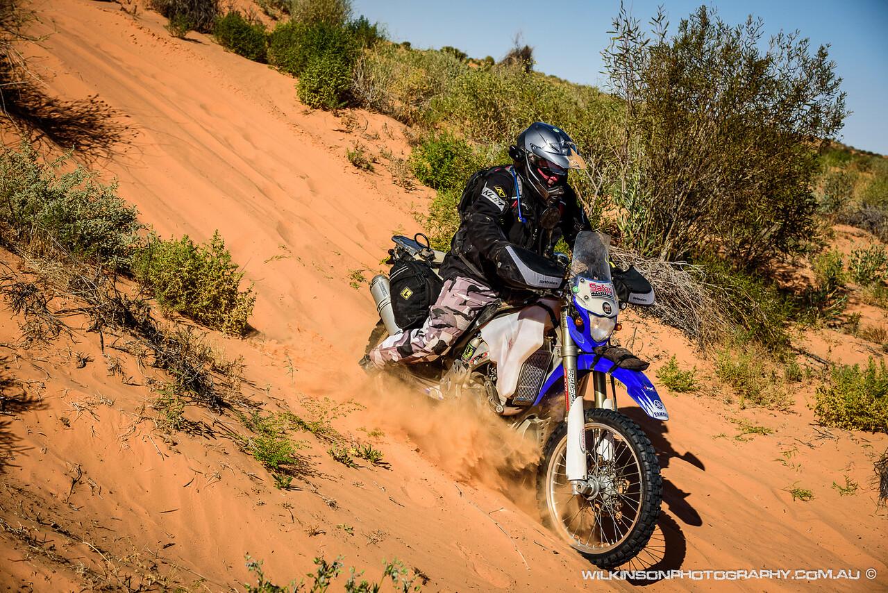 June 03, 2015 - Ride ADV - Finke Adventure Rider-98