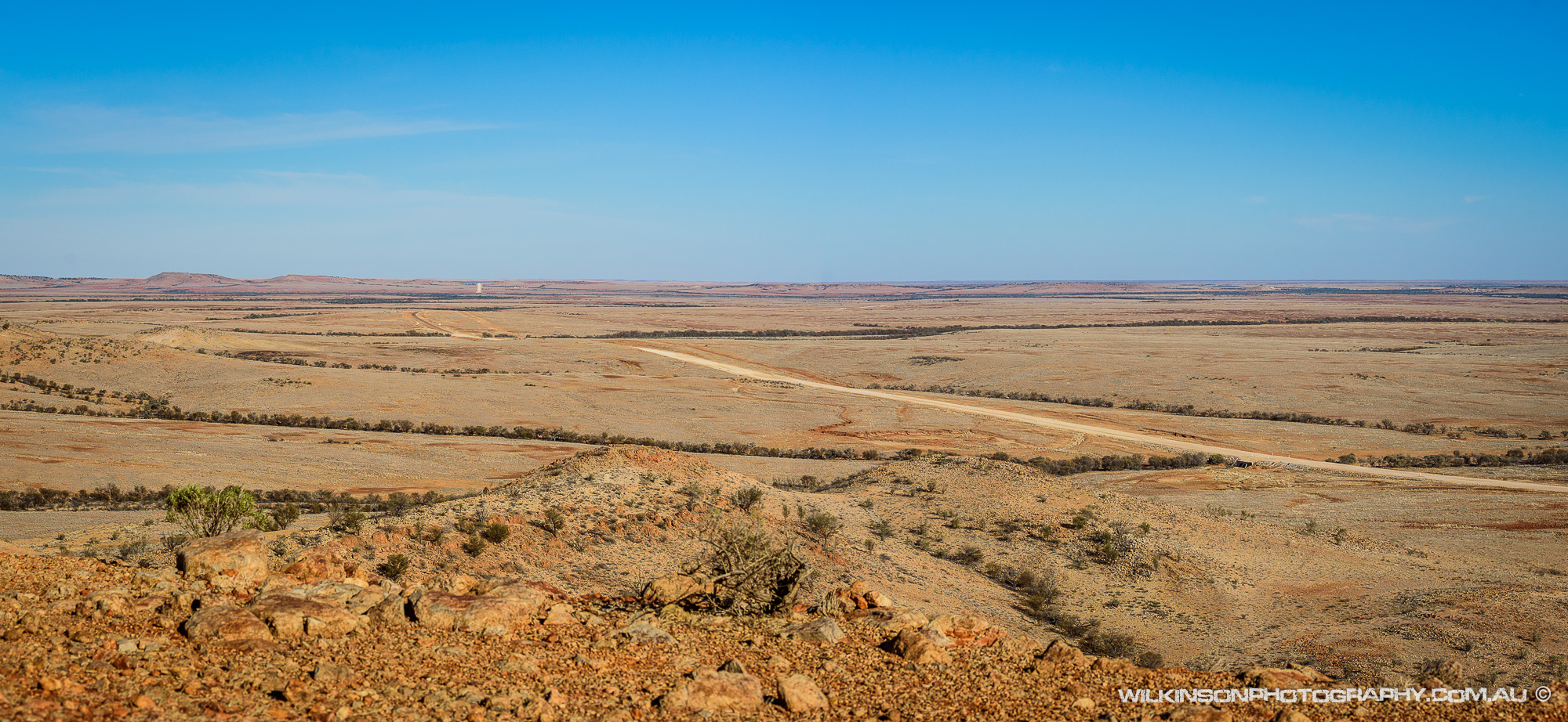 June 02, 2015 - Ride ADV - Finke Adventure Rider-57-Pano