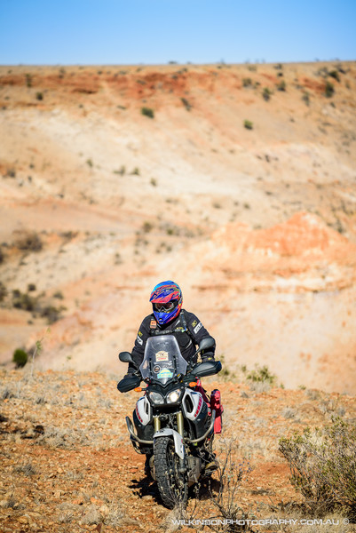 June 02, 2015 - Ride ADV - Finke Adventure Rider-105