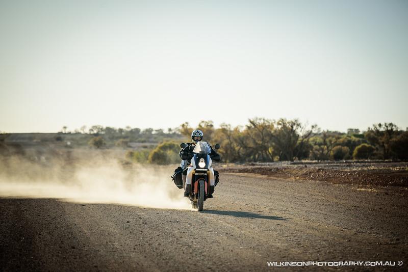 June 02, 2015 - Ride ADV - Finke Adventure Rider-42