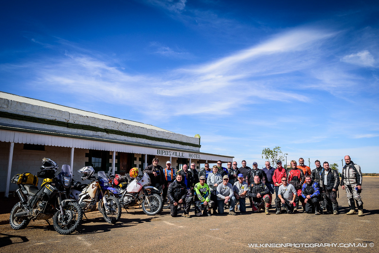 June 02, 2015 - Ride ADV - Finke Adventure Rider-167