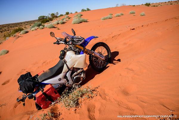 June 04, 2015 - Ride ADV - Finke Adventure Rider-44