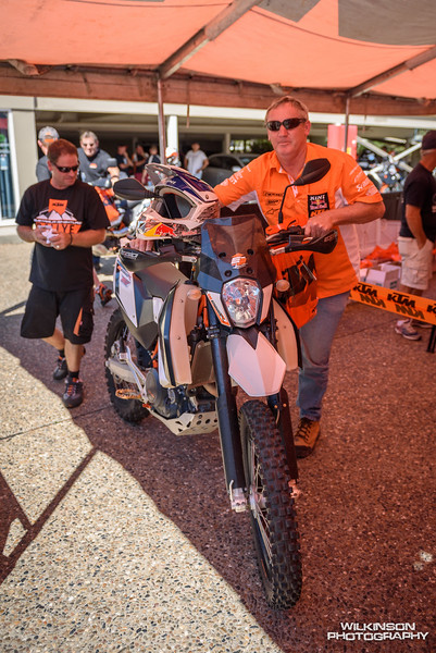 2016 KTM Adventure Rally-7