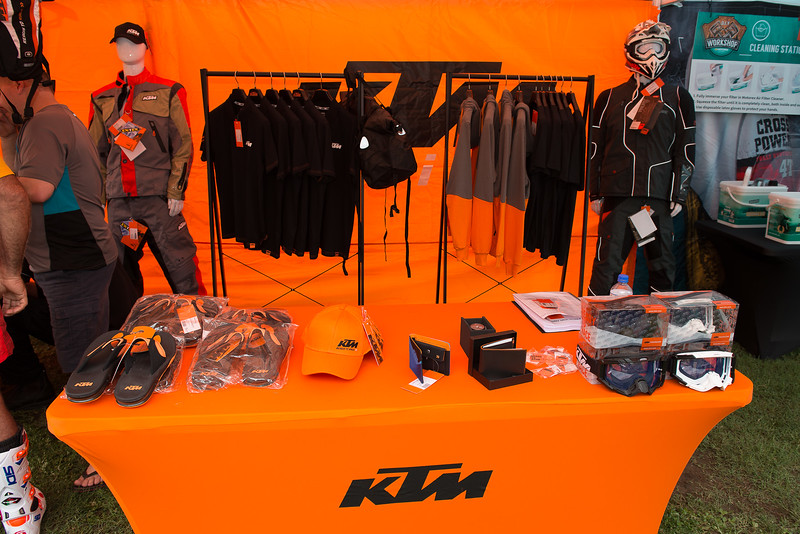 2017 KTM Adventure Rallye (21 of 767)