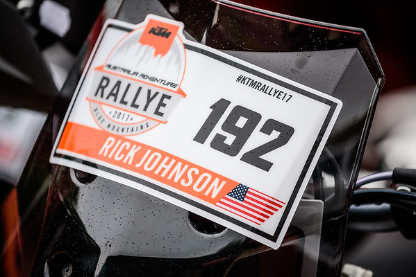 2017 KTM Adventure Rallye (7 of 767)