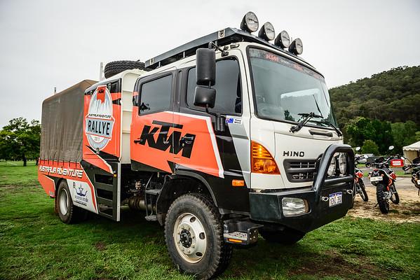 2017 KTM Adventure Rallye (9 of 767)