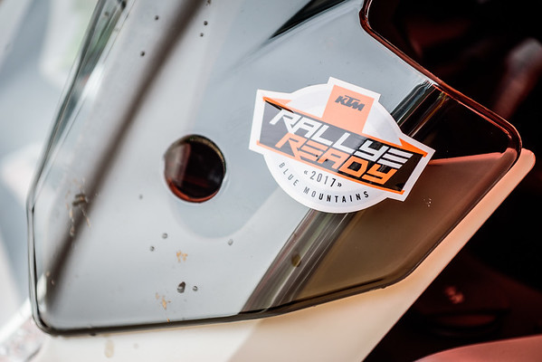 2017 KTM Adventure Rallye (16 of 767)