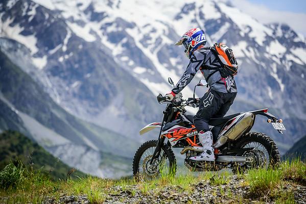 December 03, 2017 - New Zealand Adventure Rallye (54)