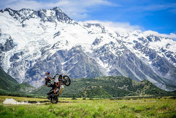 December 03, 2017 - New Zealand Adventure Rallye (21)