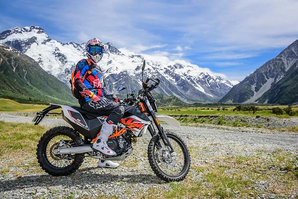 December 03, 2017 - New Zealand Adventure Rallye (56)