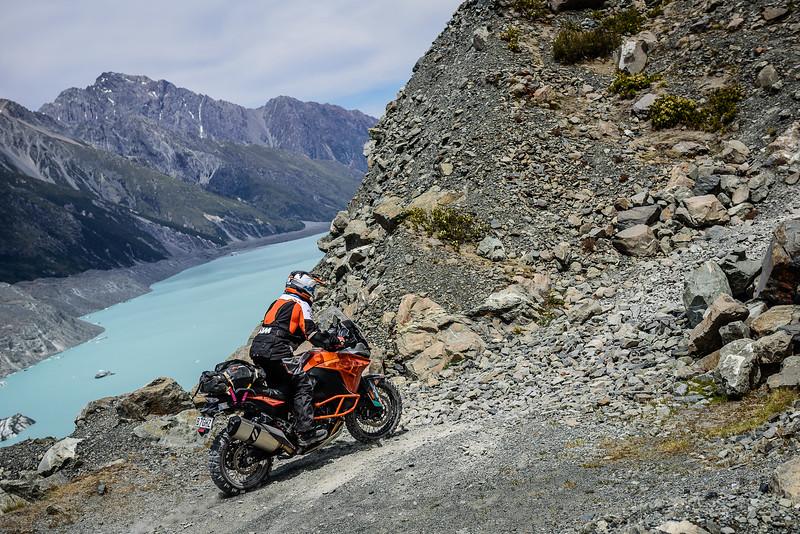 December 03, 2017 - New Zealand Adventure Rallye (70)