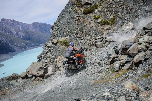 December 03, 2017 - New Zealand Adventure Rallye (71)