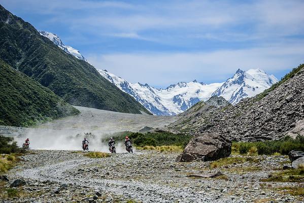 December 03, 2017 - New Zealand Adventure Rallye (61)
