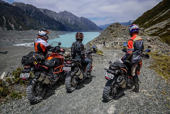 December 03, 2017 - New Zealand Adventure Rallye (67)