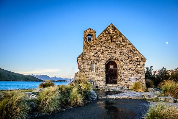December 02, 2017 - New Zealand Adventure Rallye (1)