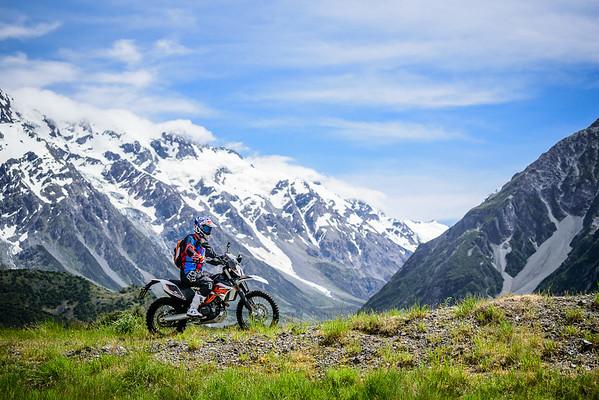 December 03, 2017 - New Zealand Adventure Rallye (52)