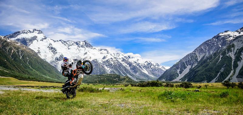 December 03, 2017 - New Zealand Adventure Rallye (15)