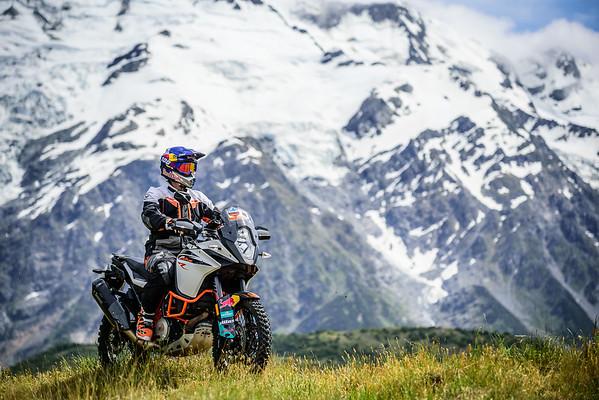 December 03, 2017 - New Zealand Adventure Rallye (44)