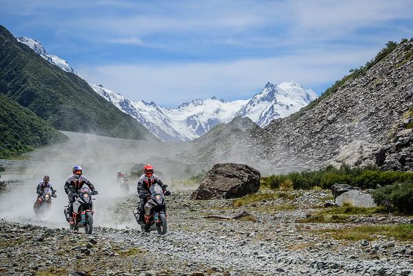 December 03, 2017 - New Zealand Adventure Rallye (63)