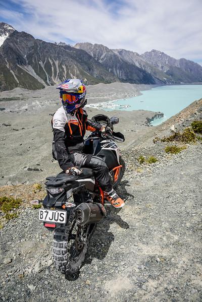 December 03, 2017 - New Zealand Adventure Rallye (69)