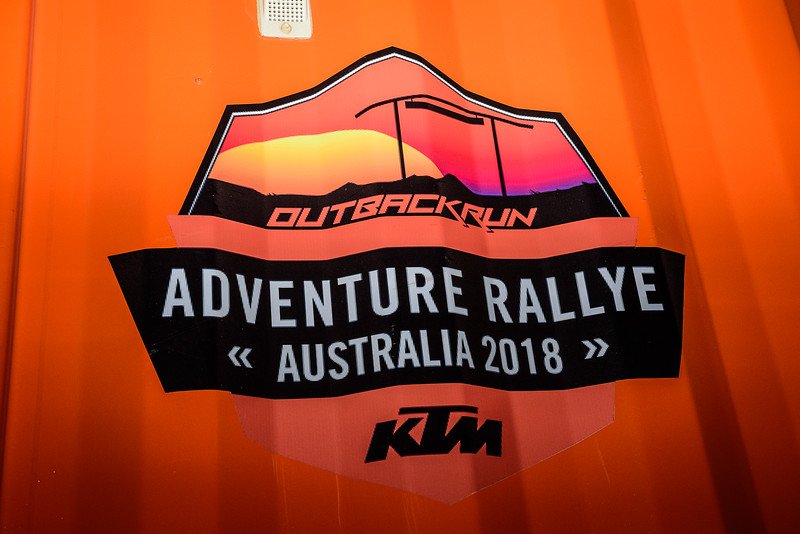 2018 KTM Adventure Rallye (26)