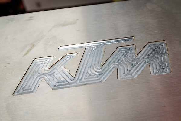 2018 KTM Adventure Rallye (22)