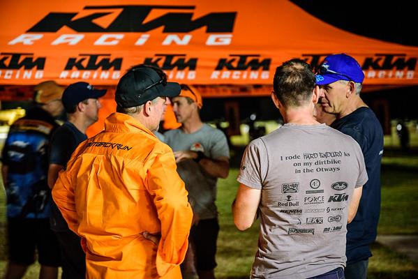 2018 KTM Adventure Rallye (15)