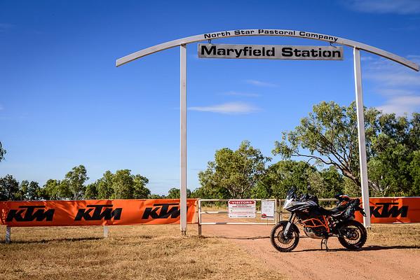 2018 KTM Adventure Rallye (14)