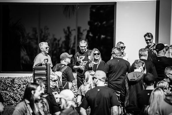 2018 KTM Dealers Conference - USA (38)