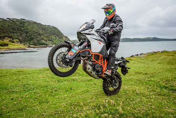 2018 KTM New Zealand Adventure Rallye - Northland (22)