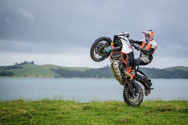 2018 KTM New Zealand Adventure Rallye - Northland (14)