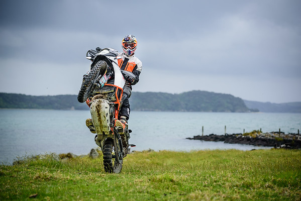 2018 KTM New Zealand Adventure Rallye - Northland (12)