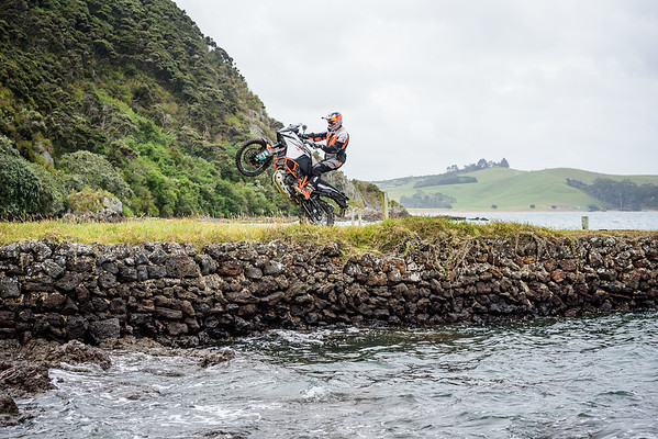 2018 KTM New Zealand Adventure Rallye - Northland (27)