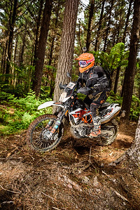 2018 KTM New Zealand Adventure Rallye - Northland (7)