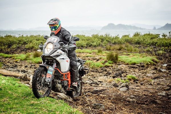 2018 KTM New Zealand Adventure Rallye - Northland (11)